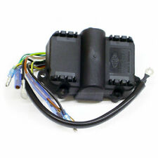 Sierra 18-5777 Mercury Mariner Outboard Switch Box Power Pack 339-7452A15