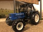 SPECIAL PRICE ROS New Holland 110-90 Tractor 1:32 scale 30115