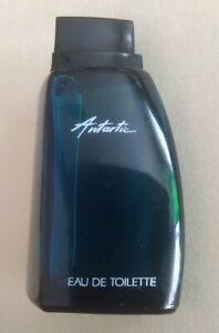 "New Yves Rocher presents ""Antartic"" Eau de Toilette 0.50 FL.OZ."