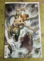 HAWKMAN #12 Tedesco Variant Cover Dc Comics NM      SALE