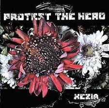 Protest the Hero, Kezia, Good