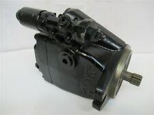Danfoss 83071897, K2 Series 45 Axial Piston Open Circuit Hydraulic Pump