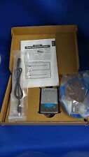 D-Link Power Over Ethernet Adapter (POE) DWL-P50