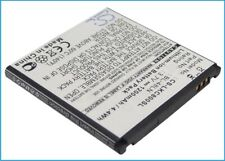 Li-ion Battery for LG Gray C800 myTouch Q 4G VM696 LS970 Optimus 3D 2 Eclypse 4G