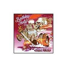 Birthday Party,the - Junkyard NEW LP