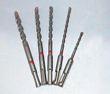 Outils électriques professionnels perceuses Hilti pour PME, artisan et agriculteur