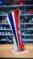 Honda VF1000R tail plastic rear fairing section side panel VF1000 R vf 1000 sc16