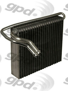 A/C Evaporator Core fits 2012-2017 Ford Focus C-Max  GLOBAL PARTS