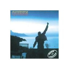 Queen - Made In Heaven - Queen CD YRVG The Cheap Fast Free Post The Cheap Fast
