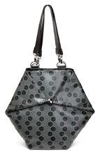 Think Geek Origami Large Purse Handbag of Holding!