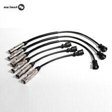 Juego de cables de encendido Cable Ignición Smart 450 CITY-COUPE CABRIO