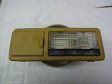 Porsche Cayenne Right Hand Rear Interior Light    955 OSR Reading Light