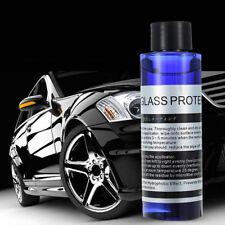100ml Liquid Ceramic Car Coating Super Hydrophobic Glass Polish Wax Paint Care