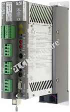 Schneider Electric Mc 41110400 Pacdrive Servo Drive Mc 4 3 Ph 10a 400v
