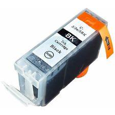 1 Mediarange Remanufactured Canon PG5BK PGI5BK Black ink cartridge for Pixma IP