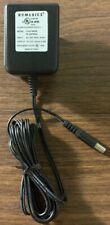 Homedics Adapter Ila35-060800 Pp-Adpem29 Power Supply New