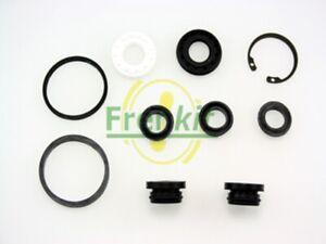Reparatursatz Hauptbremszylinder FRENKIT 123079 für VW SEAT AUDI SKODA 8L1 LEON