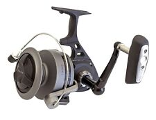 NEW FIN-Nor Off Shore Spinning Reel, 95sz 4 Brg.,4.4:1, 600/20 mono OFS9500A