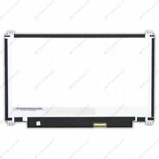 Schermi e pannelli LCD AUO per laptop ASUS