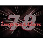 impression78