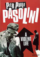 A Violent Life, Good Condition Book, Pasolini, Pier Paolo, ISBN 9781857549638
