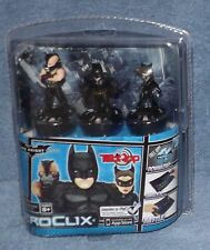 HEROCLIX DC COMICS THE DARK KNIGHT SERIES SET