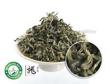 Bi Luo Chun * China Lumaca Verde Primavera Tè * SULLA VENDITA * 50g