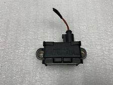 ESP Yaw Steering Sensor For VW Jetta Touareg AUDI Q7 A8 OEM