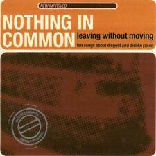 NOTHING IN COMMON Metacrash Awareness 2006