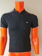 Pearl Izumi  Mens Short Sleeve Cycling Jersey Size S