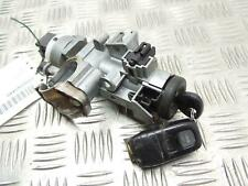 FORD RANGER IGNITION SWITCH WITH KEY MK1 2.5 TD MANUAL 2005