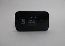 Unlocked Huawei E5577s-321 150 Mbps 4G LTE Mobile WiFi Hotspot