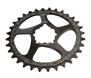 Race Face Direct Mount Narrow Wide Chainring 3 Bolt SRAM fit