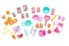 Minnie Mouse's Bowtastic Kitchen Accessory Set