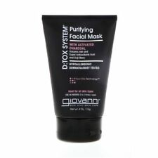 Giovanni D:tox System Purifying Facial Mask 113g / 4oz