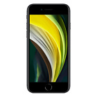 Apple Iphone Se (2020) - 64/128/256gb Unlocked Grade A+ Excellent Condition
