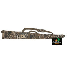AVERY OUTDOORS GHG GREENHEAD GEAR SHOTGUN GUN MUD CASE SLIP MAX-5 CAMO