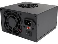 APEVIA ATX-VD500W 500W ATX12V Power Supply