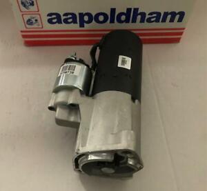 for AUDI A4 (B5 B6) 1.9 TDi DIESEL 2000-2005 BRAND NEW STARTER MOTOR  **CHECK**