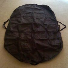 Poker table bags 9 foot heavy oxford twill cloth