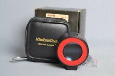Visible Dust 7x LED Sensor Loupe.