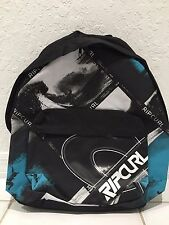 NEW Rip Curl Dome Backpack