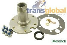 Land Rover Defender 90 Rear Stub Axle Service Kit (LA Onwards) - Bearmach