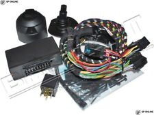 RANGE ROVER L322 UP TO 2006 TOWING ELECTRICS KIT WITH HARNESS AND CM VUH000020