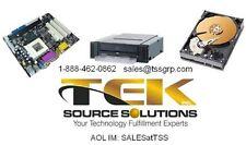 ST3160021A SEAGATE 3.5INCH 160GB HARD DRIVE 9W2001-030