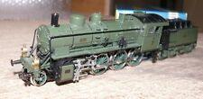 K24 Trix Int. 52 2408 Dampflok P 3/5 Bayern