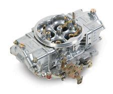 Holley 0-82751 750CFM STREET HP Carburetor, Factory Refurb 4bbl