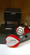 Women's watch MORGAN M919B - price price list