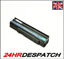 Battery for Acer Extensa 5235 5635G 5635Z 5635ZG-422G25Mn LX.EE50X.050 AS09C75