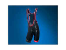 Niner PDI Xcn Mens Bib Shorts S/S Jersey Sizes S - XL Mtb Am Trail Cyclo x